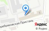 РМС Авто-Тверь