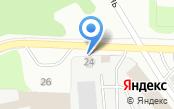 Автомойка на Краснофлотской Набережной
