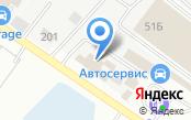 GRM-АВТО