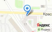 Тверской сосудистый центр