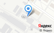 Центр кузовных запчастей для ВАЗ