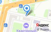 Тверская оптика, ЗАО