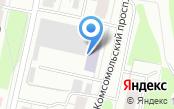 СТО ДОРОГ-Т
