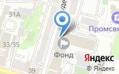 CarPar.ru
