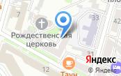 Салон красоты Елены Васильевой