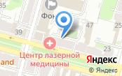 Тверской центр лазерной медицины