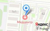 Медицинский центр доктора Чемарина