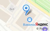 Ксенон-Сервис-Тверь