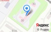 Центр пластической хирургии Когана Михаила Рудольфовича