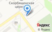 НПК-Центр