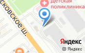 АНТИ-Кризис
