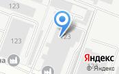 СтанкоМашКомплекс
