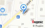 Магазин автозапчастей на Мостовой, 25