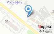 Бош Авто Сервис Азия