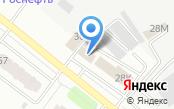 AS`car