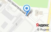 Автостоянка на Лескова