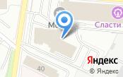 Главное бюро медико-социальной экспертизы по Орловской области, ФКУ