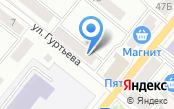 Кул-Авто