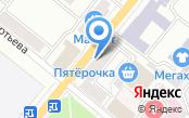 АВТО-КЛЮЧ