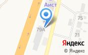 Бош-Центр Моква