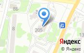 """Автокомиссионный магазин """"на Полесской"""""""