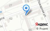 Нэо-студия Светланы Лёвкиной