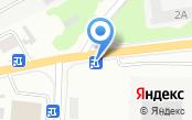АвтоКомплект