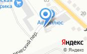 Автостоянка на Михалицына
