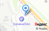 АЗС АНТ-ОЙЛ
