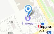 Русьнефть-Курск
