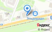 Автокорея46