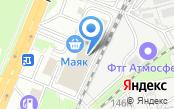БанАвто автоцентр Fiat SsangYong