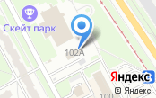НОРД ВЕСТ