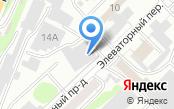 ФЛИТСЕРВИС Ко