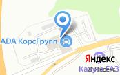 Калуга-Лада