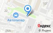 РУСТОРГ
