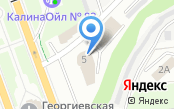 Автопартия