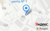 НЕГАБАРИТ46