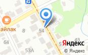 Внедорожник46
