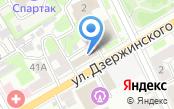 Медицинский центр профессора С.И. Табачникова