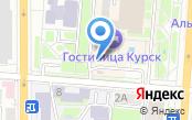 Тургостиница-Курск