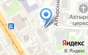 ООО Альянс-Патронаж - Патронажная служба