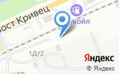 АВТО-КЛЮЧ46