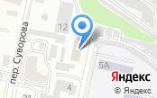 Автотехцентр для ГАЗ