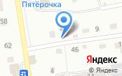 Ромодановский фельдшерско-акушерский пункт