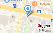 Совкомбанк, ПАО