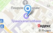 Транскапиталбанк, ПАО