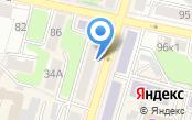 Комиссионный магазин электроники