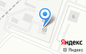 Азаровский завод стеновых материалов, ЗАО