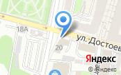 Банк ВТБ, ПАО